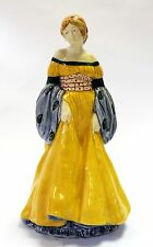 Royal Doulton - Pretty Lady - Hn565- Made in England
