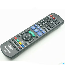 REPLACEMENT PANASONICN2QAYB000977 REMOTE DMRBWT740 DMR-BWT740 DMRBWT945