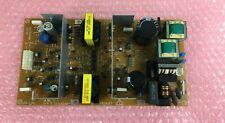 Epson Stylus Pro 7600 Printer Power Supply Board