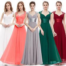 Size 16 Blue Dresses for Women | eBay