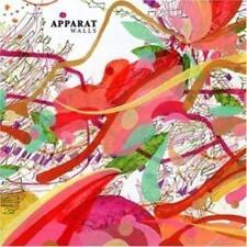 Pop Vinyl-Schallplatten (ab 2010) mit LP (12 Inch) - Electronica