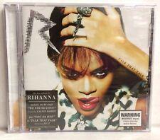 Rihanna: Talk That Talk CD, New, SEALED