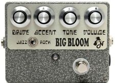 used Amplified Nation Big Bloom, Excellent Condition