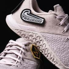 Chaussures violets Nike pour femme   eBay