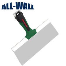Usg Sheetrock Matrix 10 Stainless Steel Drywall Taping Knife Pro Quality