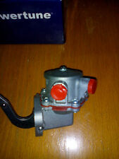 MG Midget / Austin Healey / Austin Mechanical Fuel Pump Bomba de Gasolina