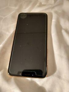 cell phones unlocked new