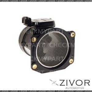 Fuel Injection Air Flow Meter For VOLKSWAGEN PASSAT 3B ADR 4 Cyl MPFI 1998-2000
