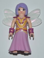 34917 Hada playmobil fairy