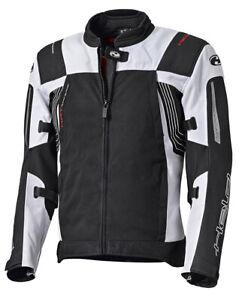 -HELD- Antaris Men's Motorcycle Jacket Waterproof Thermal Lining Touring