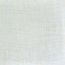 La Veneziana 2 Marburg Tapete 53114 Uni 4,79 €/m² cremeweiß/beige Vliestapete