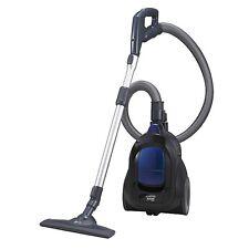 *Worldwide brand power LGCYKING Cleaner* Vacuum Cleaner VC3321FHAMY Fabric Damp