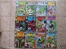 devil e hulk devil & hulk daredevil dare devil serie non completa marvel 0/10+17