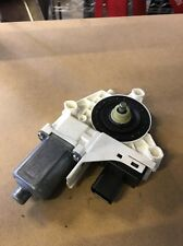 Dodge Journey Drivers Front Window Regulator Motor 0130822472 O/S/F