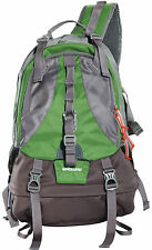 Vanguard Kinray 43 grün Rucksack Backpack für D7500 D5600 Canon 800D 77D 80D