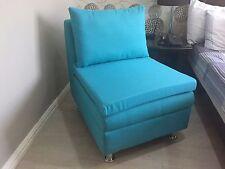 Single-seat Sofa
