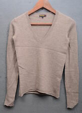 WOOLRICH MAGLIONE SWEATER TG S D155