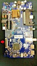 JUC7.820.00208835 HLS80JS SCHEDA MADRE PER TV UNITED LED32H50 LED32H60 FLAT
