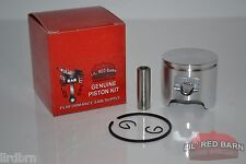 JONSERED 2141 PISTON KIT 40MM, REPLACES PART # 503870171, AFTERMARKET, NEW