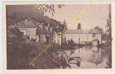 SEPIA 37320 ESVRES SUR INDRE Moulin de Port Joie Edit COMPTOIR DU FUMEUR 1