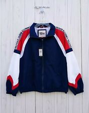 SMALL WOMENS Tommy Hilfiger CLASSIC color Jacket coat...