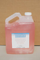 Boardwalk Pink Lotion Hand Soap BWK410 1-Gallon Bottle (#S5958)