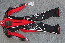 Völkl Ski Rennanzug Race Racing Slalom Speed Suit S Rot Neu Red New GS DH