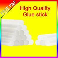 Adhesive Hot Melt GLUE STICKS for Electric Hot Glue Gun 11mm x 100mm - FREE P&P