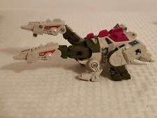 Transformers Original G1 Terrorcon Hun-Gurr Action Figure for Abominus