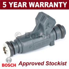 Bosch New Petrol Fuel Injector 0280155965