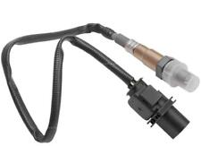 1 piece Upstream Oxygen Sensor for Mercedes-Benz CLA250 CLA45 GLA250 GLA45