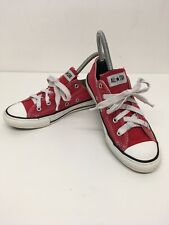 converse all star 34 basse