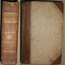 Antica 1780 Enciclopedia Dizionario scienze arti mestieri Diderot D'Alembert V20