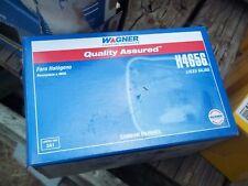 Headlight Bulb-Base Wagner Lighting H4656