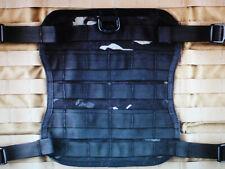 Triple Aught Design Transporter Tail Multicam Black Special Edition MOLLE