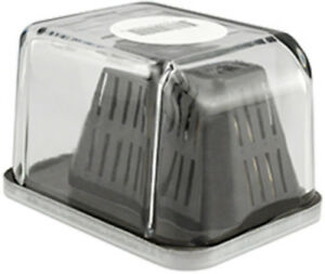Fuel Water Separator Filter Hastings FF833