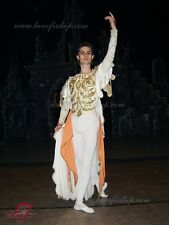 Romeo ballet costume P 1001 Adult Size