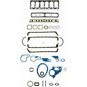 Full Gasket Set   Fel-Pro   FS7191S8