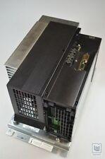 AEG Thyro-P 1P 400-280 HF Thyristor Leistungssteller  / Controller 8000014426
