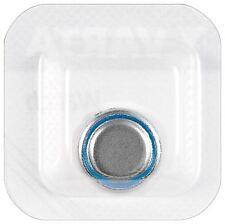 Varta Watch SR69 (V370) silver oxide-zinc button cell 1.55 V (48008)