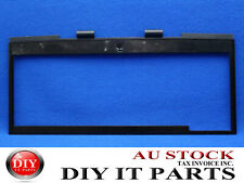 Dell Alienware M14x R2 Keyboard  Hinge Cover Case 0TXPJ4  AP0G8000900  B-GRADE