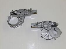 NEW TAMIYA SAND SCORCHER Gear Box Case ROUGH RIDER BUGGY CHAMP 1/10 TA15