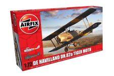 AIRFIX A02106 1/72 De Havilland DH.82a Tiger Moth