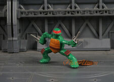 Teenage Mutant Ninja Turtles Raphael Cake Topper Figure Decoration K1078_H