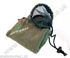 Gardner Micro Fibre Serviette Essuie-main / Accessoires / Equipment / Pêche