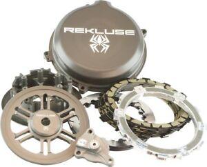 Rekluse RADIUSCX CLUTCH Husqvarna FC450 KTM SX-F450 '16-21 RMS-7913098