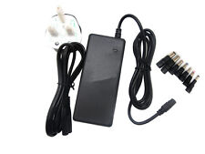 Universal Laptop Charger AC Power Adapter for HP Toshiba Satellite Sony 90W