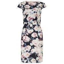 Phase eight maxi dress ebay