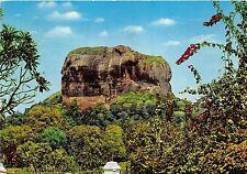BG21281 rock fortress sigiriya  sri lanka ceylon