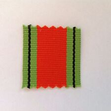 1939 - 1945 Defence Medal Ribbon - 1 x Meter ** CLEARANCE ** | WWII | ARMY